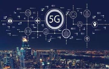 【网闻鉴真】市面部分5G手机明年被淘汰?专家:不存在